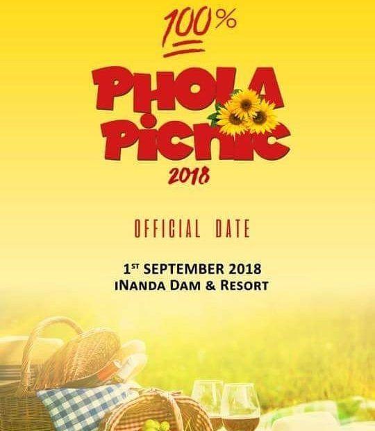 """<span class=""""hpt_headertitle"""">Phola Picnic at Msinsi Phola Picnic</span>"""